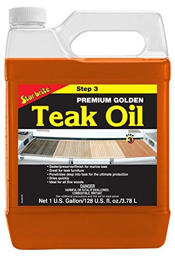 aceite-de-teca-premium-star-brite-379-lts
