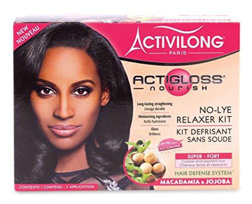 activilong-actigloss-nourish-kit-dfrisant-sans-soude-macadamia-et-jojoba-fort-super