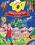 #2: 101 Panchatantra Stories