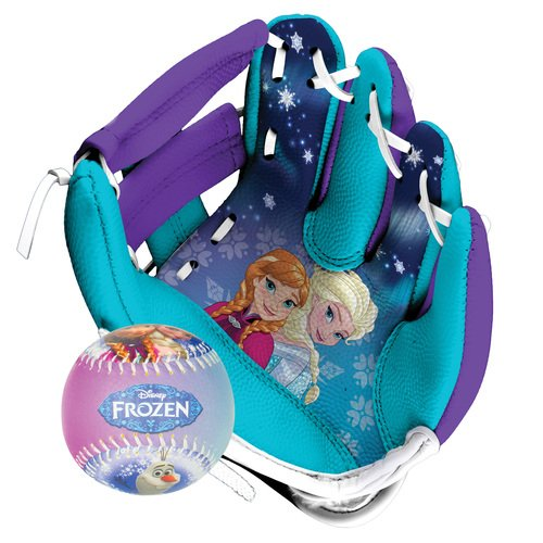 franklin-sports-disney-frozen-air-tech-glove-and-ball-set