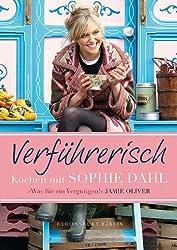 Verführerisch: Kochen mit Sophie Dahl