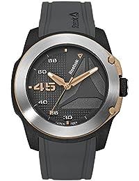 Reebok RD-HAY-G2-CBIA-A3 Reloj de Hombres