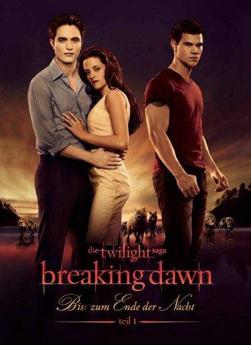 breaking-dawn-biss-zum-ende-der-nacht-teil-1-dt-ov