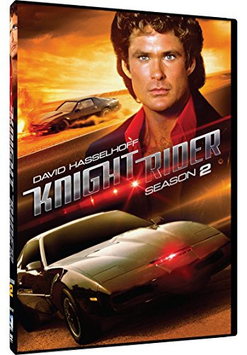 knight-rider-season-two-dvd-import