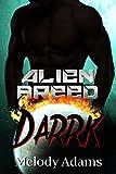Darrk (Alien Breed 18)