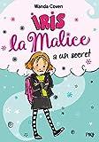 Enfants Livres Préférés Pour A 10 Ans Filles - Best Reviews Guide