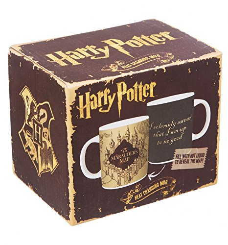 Half-Moon-Bay-HARRY-POTTER-MARAUDERS-MAP