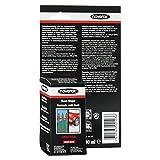Carpoint 1833808 Noverox Rostschutzmittel 100 ml