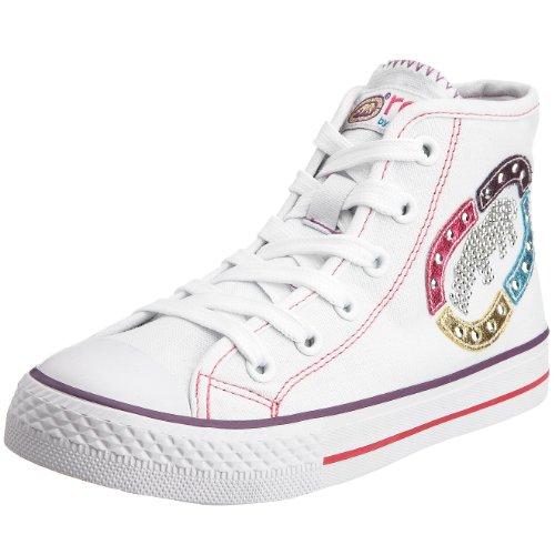 dfeef868c Marc Ecko Footwear 28337L - Zapatillas de Deporte de Lona para niños
