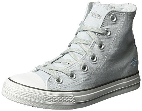dockers-by-gerli-damen-36ur211-710-sneakers-blau-hellblau-610-37-eu