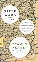 Field Work: Poems (FSG Classics) by Seamus Heaney (2009-03-31)