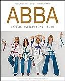 ABBA. Fotografien 1974-1980