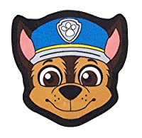 Paw Patrol 'Spy' Rug from Character World