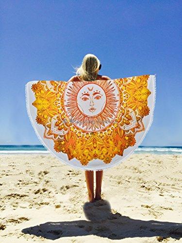 sun-moon-mandala-wandbehang-quaste-rund-indian-tapisserie-bohemian-wohnheim-decor-hippie-picknickdec
