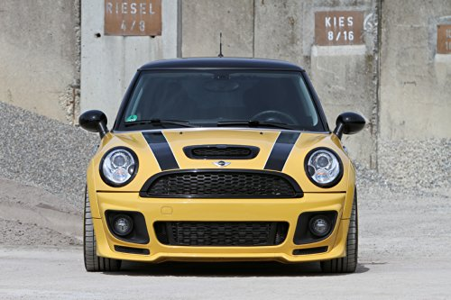 classic-y-muscle-car-de-indicadores-y-tipo-de-auto-mini-cooper-s-r56-de-minitune-2014-auto-art-poste