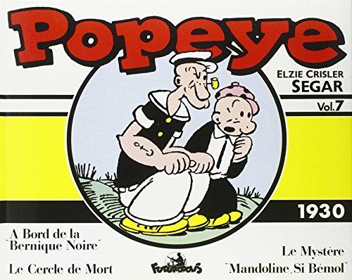 popeye-7-popeye-1930