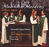 The-Matchless-Maidens-of-Bath-Abbey