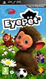 Cheapest EyePet on PSP