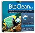 PRODIBIO Bioclean Set de 12 Ampoules pour Aquariophilie