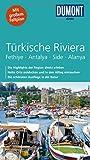 DuMont direkt Reiseführer Türkische Riviera