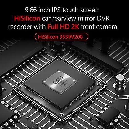 Full-HD-2K-Autokamera-Videorecorder-mit-140–Weitwinkelobjektiv-966-Zoll-IPS-LCD-Bildschirm-breiter-Dynamik-Bewegungserkennung-Parkberwachung-Schleifenaufzeichnung-Nachtsicht-und-G-Sensor-Notverriegel