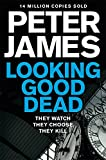 Looking Good Dead (Roy Grace, Band 2)