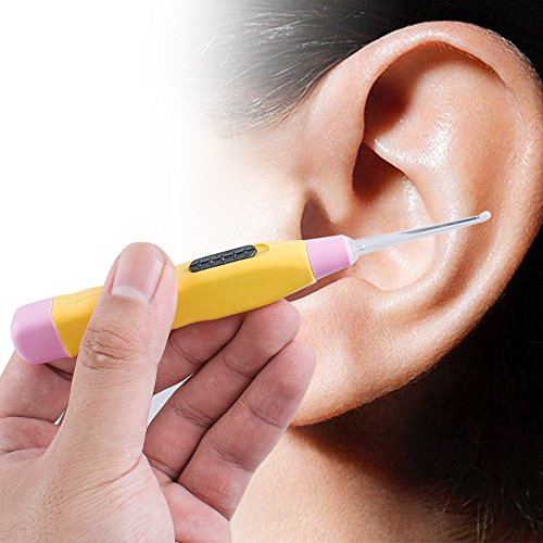 finlon-ear-stone-remover-tool-led-light-with-3-adapters-home-use