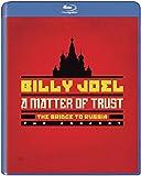 Billy Joel Matter Trust: kostenlos online stream