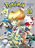 Pokémon - Die ersten Abenteuer: Bd. 29: Smaragd