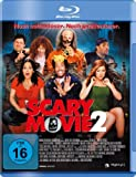 Scary Movie kostenlos online stream