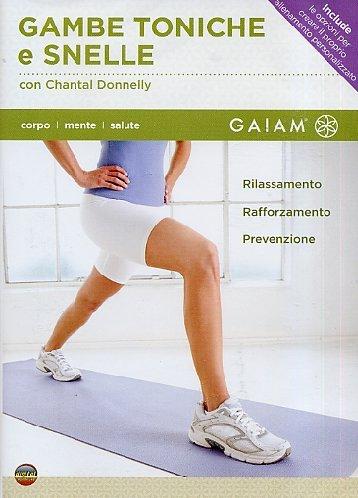gambe-toniche-e-snelle-booklet
