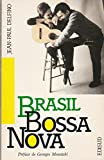 Brasil bossa nova