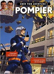 "Afficher ""Pompier"""