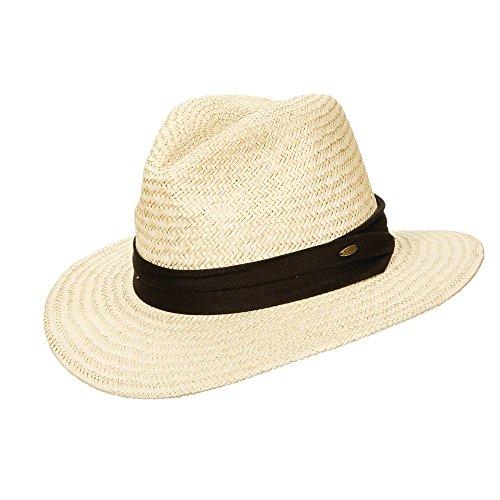 d8442961 Scala hats the best Amazon price in SaveMoney.es