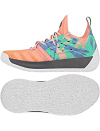 766463261b45 Amazon.co.uk  15 - Basketball Shoes   Sports   Outdoor Shoes  Shoes ...