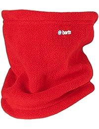 Barts  - Braga de cabeza para niño