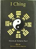 Best I libri della libreria Spagnoli - I Ching Review