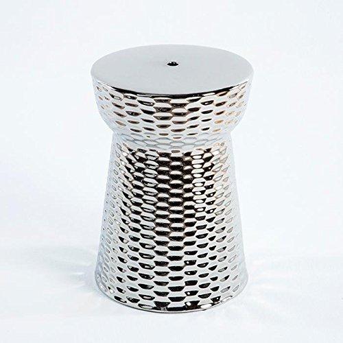 sgabello-32-ceramica-plata-prodotto-esclusivo