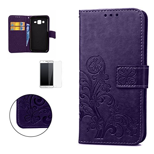 casehome-samsung-galaxy-j5-2015-sm-j500fn-wallet-fundaen-relieve-carcasa-pu-leather-cuero-suave-impr