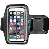 Brassard iPhone 6 4.7 Pouces Sport Armband pour Sport/Jogging Bestwe