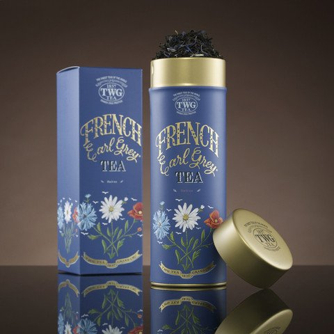 twg-singapore-the-finest-teas-of-the-world-french-earl-grey-100gr-dose