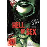 Hell of Sex