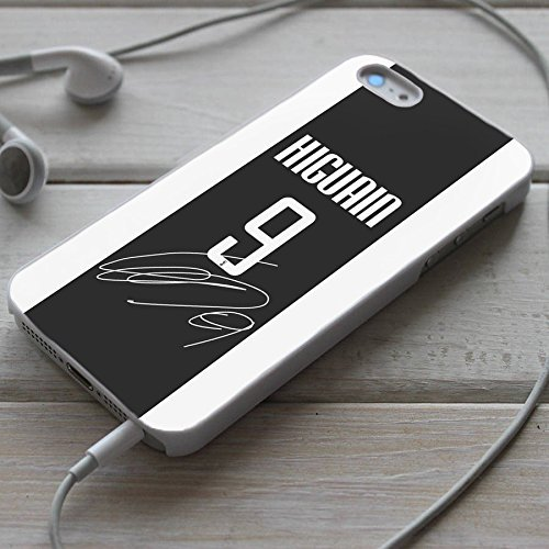 cover iphone x juventus