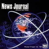 Finance News (00:33 Seconds Shortcut News Themes)...