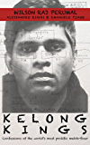 Kelong Kings: Confessions of the world's most prolific match-fixer