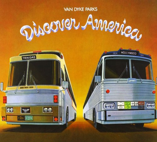 discover-america