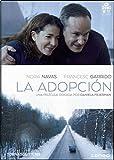La adopción [DVD]