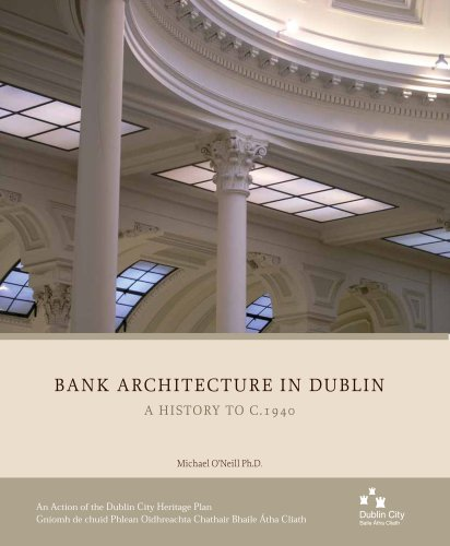 bank-architecture-in-dublin-a-history-to-c-1940