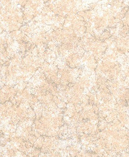 4405 Fusion Anti Slip Vinyl Flooring Kitchen Bathroom Bedroom Office Lino Modern Design