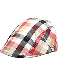 Verano British Lunbei Lei Sombreros Sombreros para Hombres Y Mujeres La Tapa  Delantera De La Moda d7900b94fdd